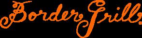 border-grill-logo.png