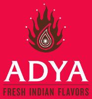 ADYA Event