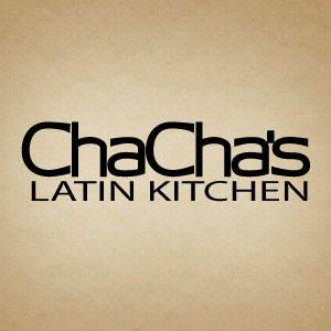 Cha Cha's Latin Kitchen Brunch Event
