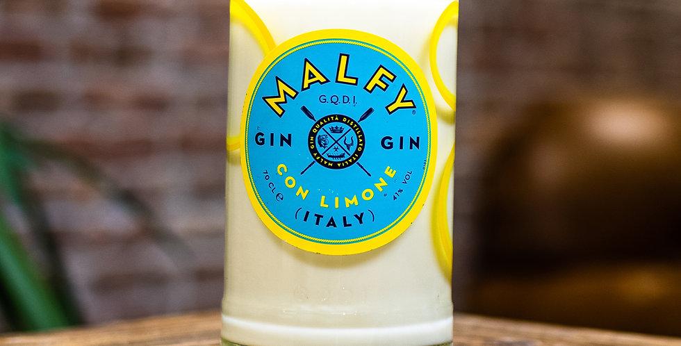 Malfy - Lemon