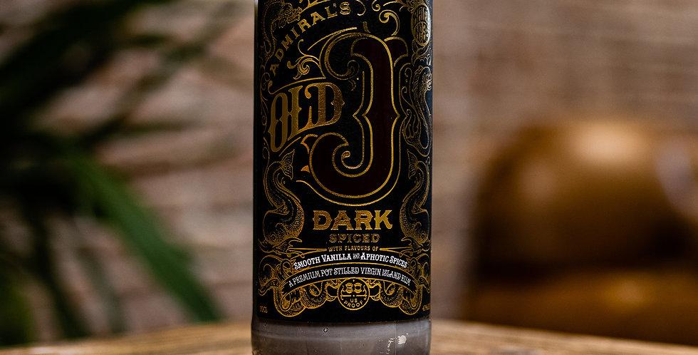 Old J - Dark