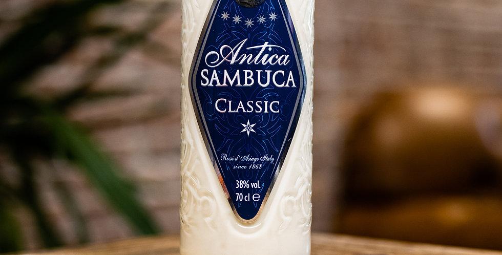 Sambuca - Classic