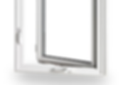 Kehl's Quaity Window Hardware