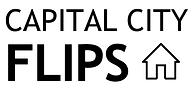 CCA Logo.PNG