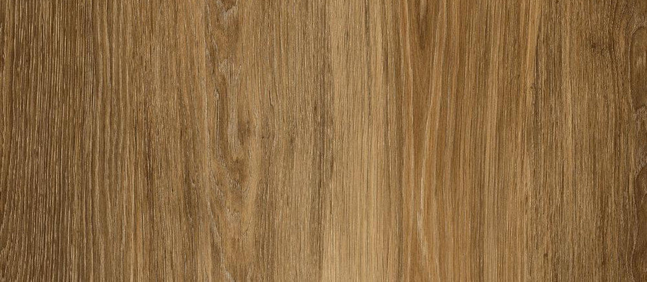 Top 5 Luxury Vinyl Plank Flooring Options from The Home Depot