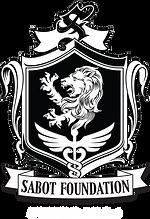 cropped-Sabot-Foundation-501c3-white-1.p