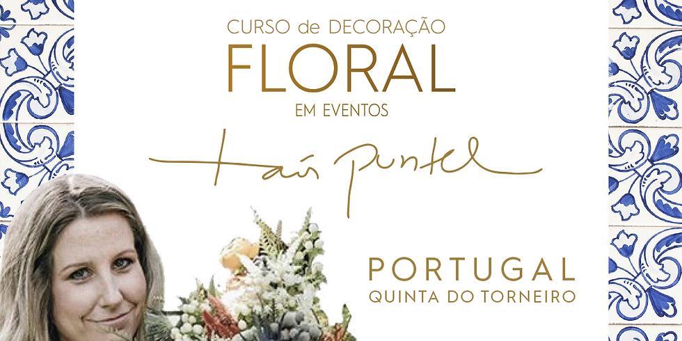 Workshop Portugal