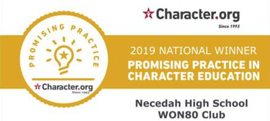 National Promising Practice copy.jpg