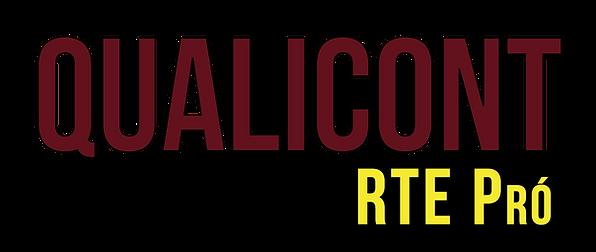 Logo Qualicont RTE PRO-01.png