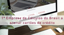 Você conhece o plano de parcelamento de dívidas do Grupo QUALICONT?