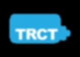 Logomarca TRCT-Plus-01-OFICIAL.png