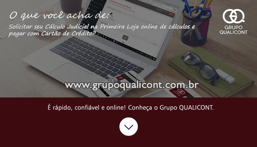 www.grupoqualicont.com.br