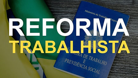 reformaTrab.jpg