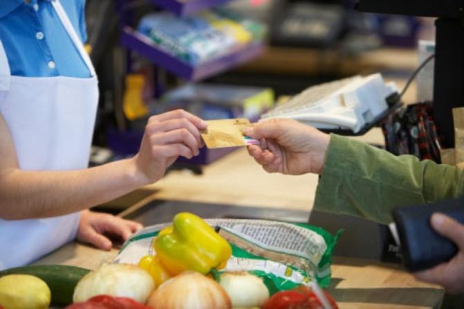 Secretaria de Fazenda do RJ lança sistema de monitoramento em operações de venda com cartões de créd