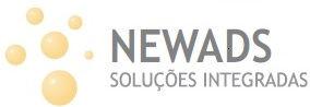 logo_newads.jpg