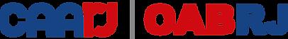 logo_caarj_ok.png