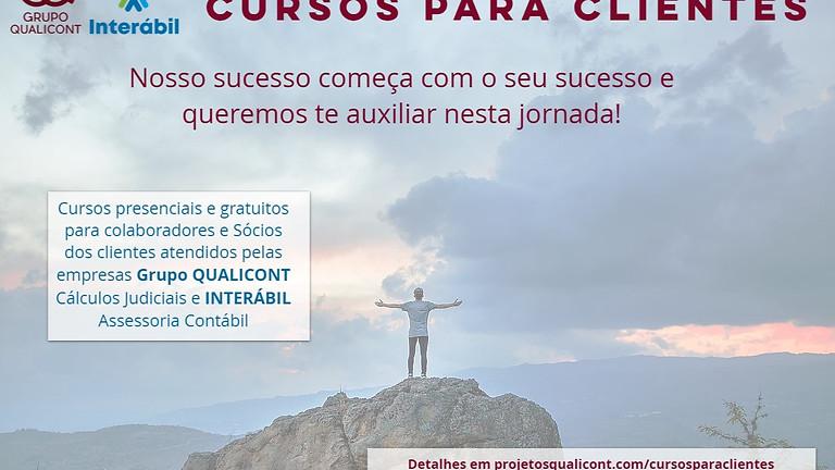 (ESGOTADO) Gestão Estratégica para Escritórios de Advocacia (gratuito para clientes)