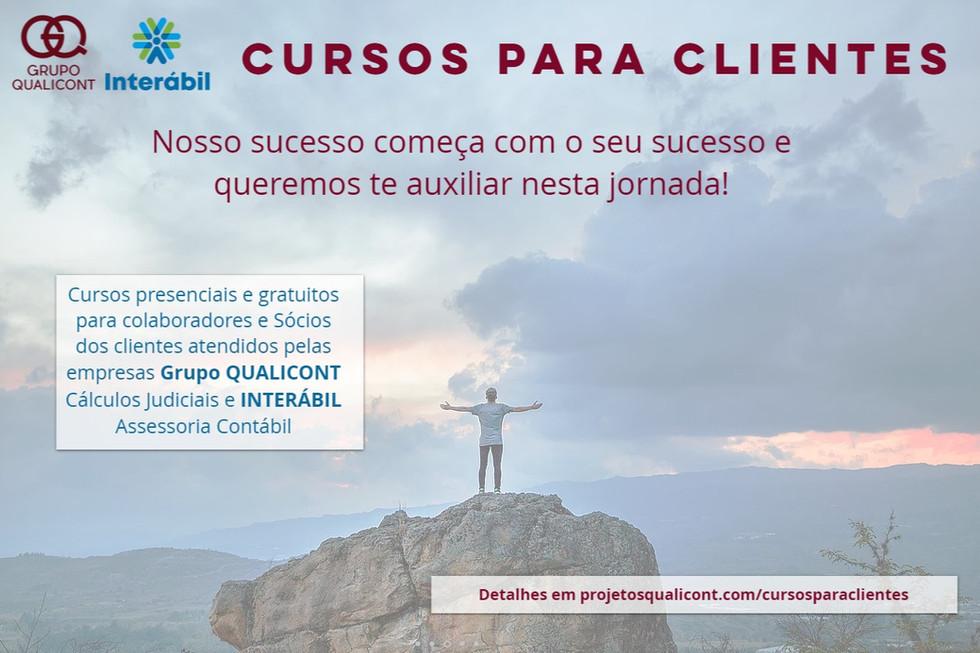 banner_cursos-gratuitos.jpg