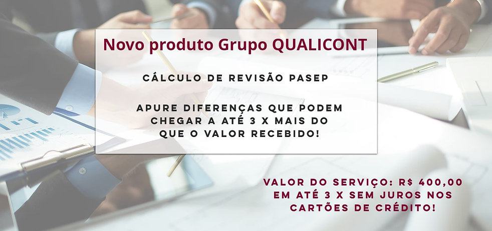 Calculo_PASEP.jpg