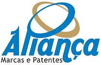 logo original alianca.jpg