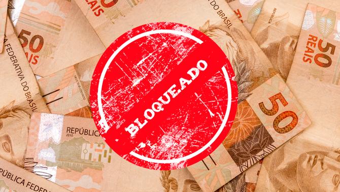 União poderá negativar e bloquear o patrimônio de devedores de tributos federais sem a autorização d
