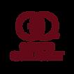 Logo_Vertical_Transparente_semTagLine.pn