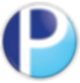 Logo-Buttom-Photoshowgraphics.png