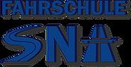 Logo_Fahrschule SNA_new blue3.png