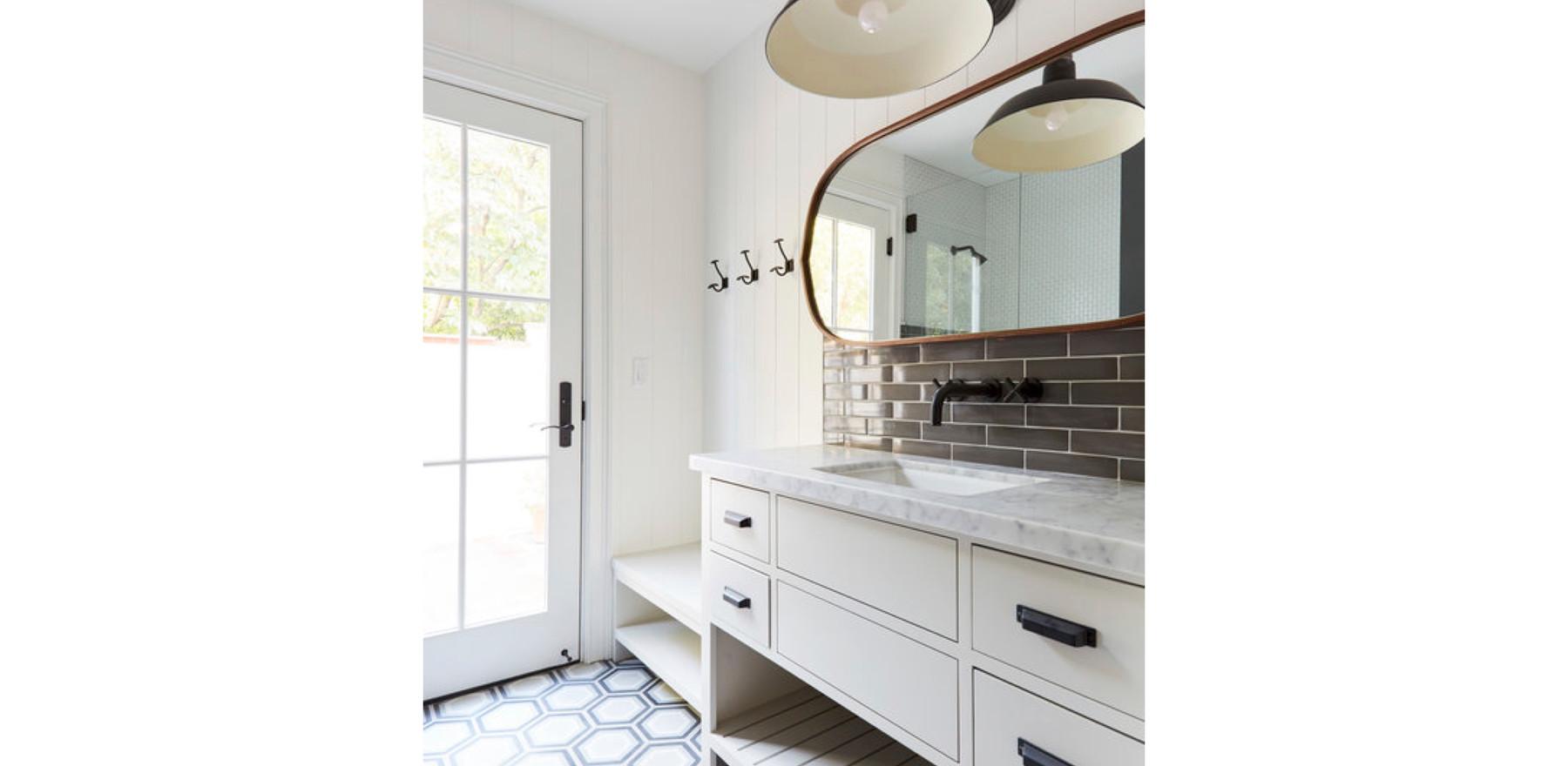 Bennett_Bathroom 3.jpg