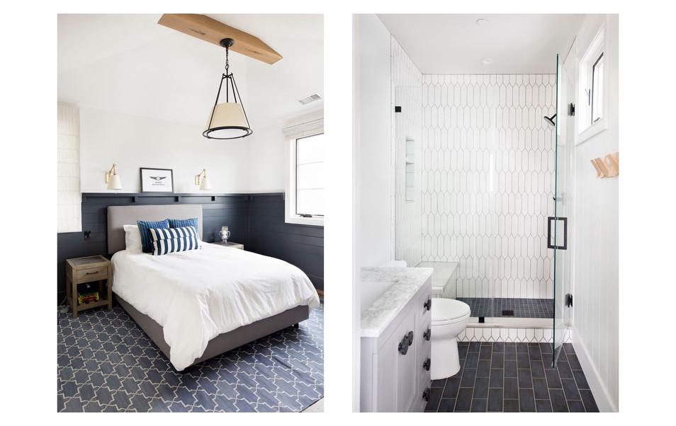 Boys Room and Bath.jpg