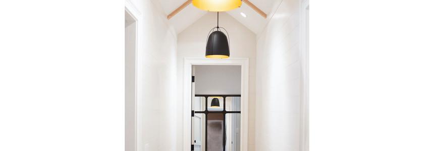 Hallway JPG.jpg