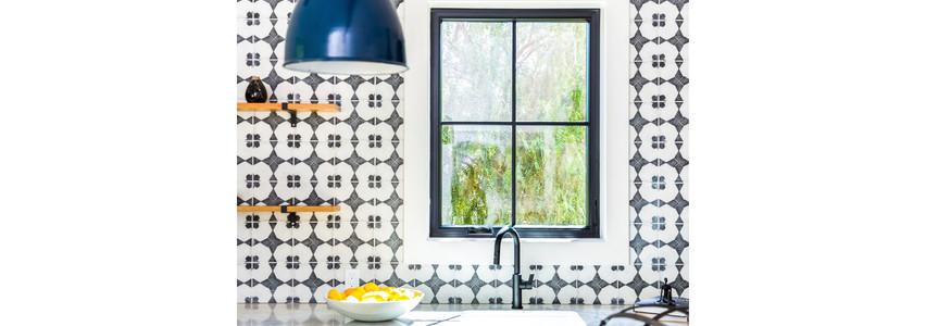 Guest House Bath.jpg