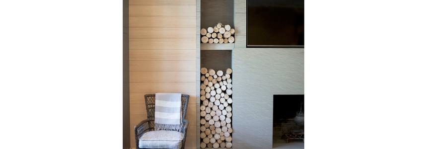 Fireplace JPG.jpg