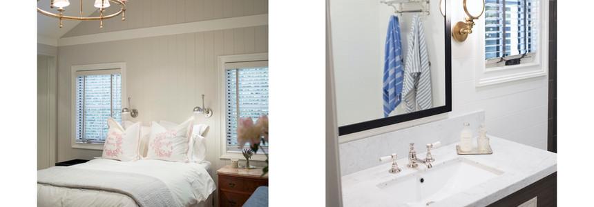 Guest Bath JPG.jpg