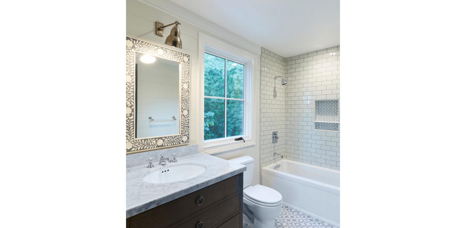 Bennett_Bathroom 2 JPG.jpg