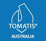 New_Tomatis-Australia__BLUE-bg__BLUE-102