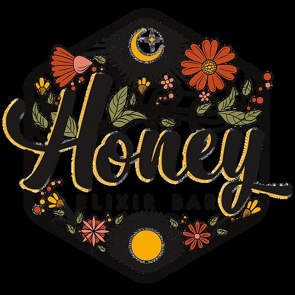 Main-Logo-Full-Color.2020-01.png
