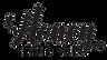 Honey Elixir Bar Logo