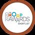 hoop 2020 shortlist.png