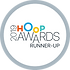 Hoop Awards 2019 - Runner Up Badge.png