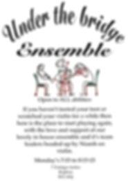 community ensemble poster.jpg