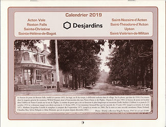 03 - 06 Calendrier 2019 couverture.jpg