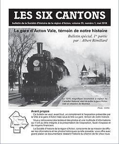 03 - 17 Bulletin gare 1re partie couvert