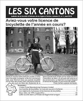 03 - 20 Licences de bicyclettes.jpg
