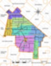 Carte générale MRC.jpg