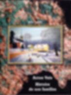 03 - 02 Album Nos familles couverture.jp