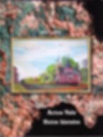 03 - 01 Album Notre histoire couverture.