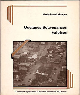 03 - 04 Quelques Souvenances Valoises.jp