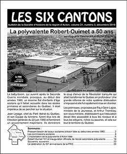 03 - 24 Bulletin 50e PRO couverture.jpg