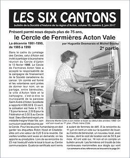03_-_16_Cercle_de_Fermières_Acton_Vale_c